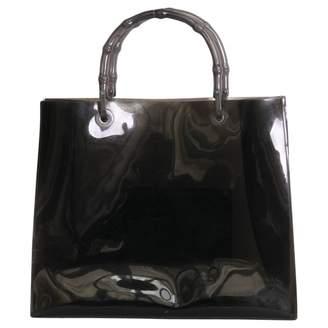 Gucci Plastic Collectible Tote Bag