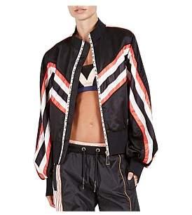 P.E Nation The Crusher Jacket