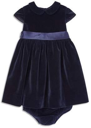 e393b4d9e Ralph Lauren Girls  Dresses - ShopStyle