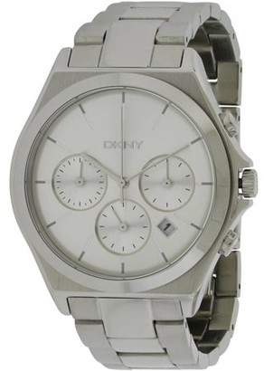 Donna Karan DKNY Parsons Ladies Watch NY2378