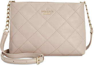 Kate Spade Emerson Place Caterina Small Crossbody