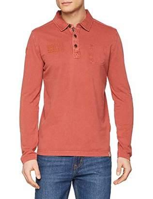 d5d94ca5eb Camel Active Polo Shirts For Men - ShopStyle UK