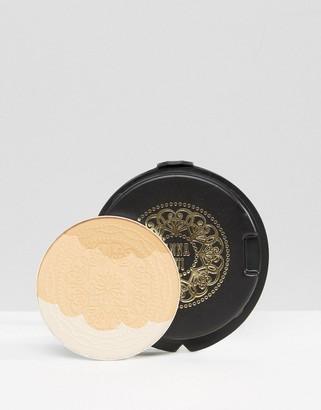 Anna Sui BB Pressed Powder