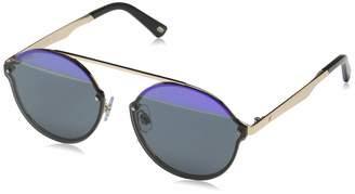Web Unisex Adults' WE0181 Sunglasses