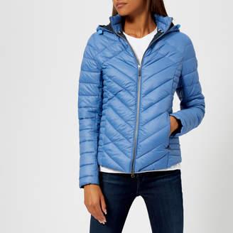 Barbour Women's Pentle Quilt Jacket