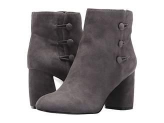 Nine West Khraine Women's Shoes