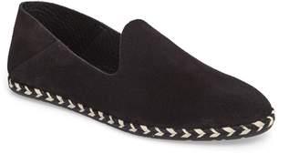 Pedro Garcia Yuli Convertible Woven Loafer