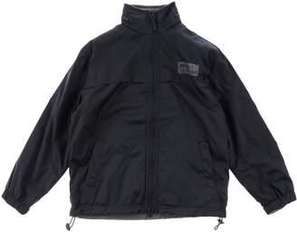 OPT JUNIOR Jackets - Item 41663955PH