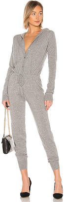 Madeleine Thompson Kalyke Jumpsuit