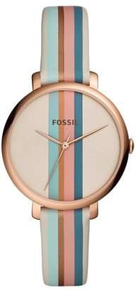 Fossil (フォッシル) - フォッシル 腕時計