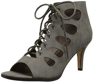 Michael Antonio Women's Fern Dress Sandal