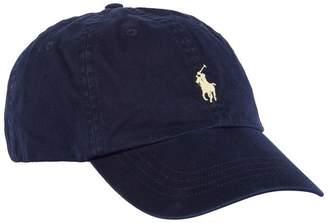 d88dae28 Ralph Lauren Blue Hats For Men - ShopStyle UK