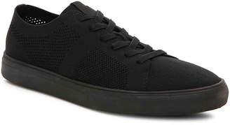 Steve Madden Wexler Sneaker - Men's