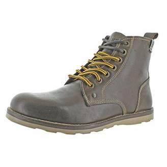 Crevo Men's Ranger Winter Boot