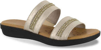 Easy Street Shoes Dionne Sandal - Women's