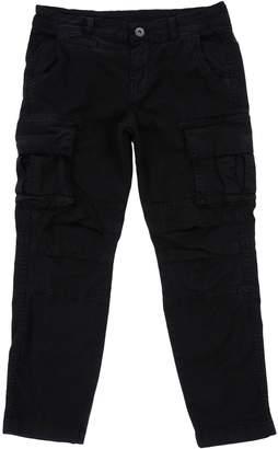 Scout Casual pants - Item 13115619EV