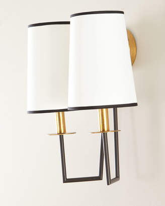 On Strand Wall Sconce