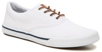 Sperry Top Sider Striper II Sneaker