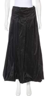 Alexis Winters Midi Skirt w/ Tags