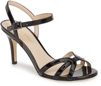 Pelle Moda Roslyn3 Sandal