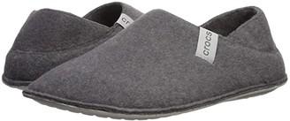 Crocs Classic Convertible Slipper