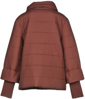 Semi-Couture SEMICOUTURE Synthetic Down Jackets