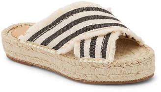 G.H. Bass & Co. & Co. Anabelle Platform Sandal - Women's