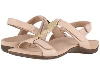 7db1e01a95e8 Vionic Arch Support Women s Sandals - ShopStyle