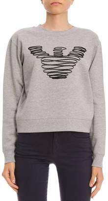 Emporio Armani Sweater Sweater Women