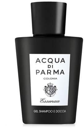 Acqua di Parma Colonia Essenza Hair Shower Gel
