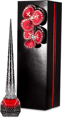 Christian Louboutin Rouge Louboutin Nail Colour - Starlight Edition