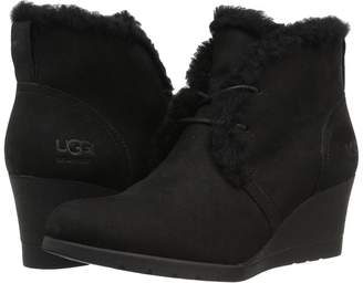 UGG Jeovana Waterproof Women's Boots