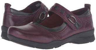 Earth - Angelica Women's Maryjane Shoes $109.99 thestylecure.com