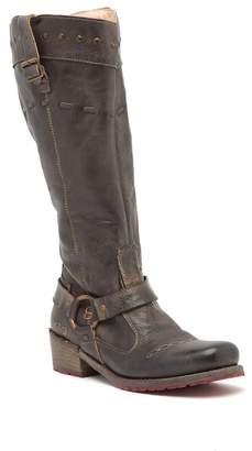 Bed Stu Bed Stu Dualistic Tall Boot