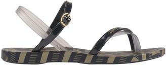 Ipanema Toe strap sandals - Item 11563212AU