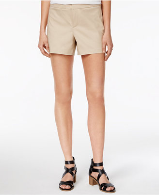 Maison Jules Shorts, Only at Macy's $39.50 thestylecure.com