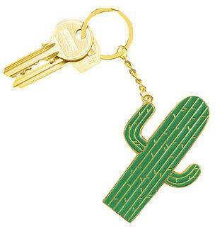 Designer Keyrings For Women - ShopStyle Australia c2e622a954