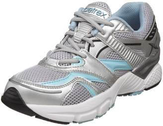 Apex Women's Boss Runner Sneaker