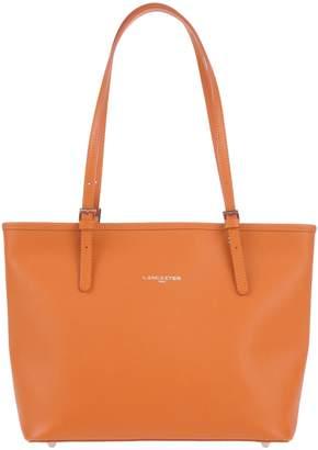 Lancaster Handbags - Item 45345279BA