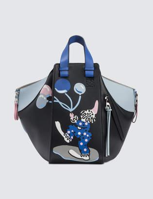 Loewe Hammock Paula Circus M Bag