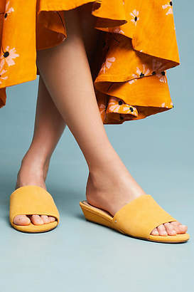 Sam Edelman Gio Slide Sandal (Women's) yROeI1b3bf