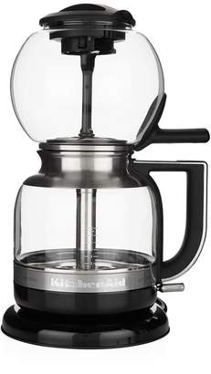 KitchenAid ArtisanTM Siphon Coffee Maker