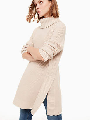Kate Spade Roll neck sweater