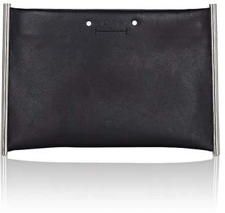 Chloé Women's Roy Flat Leather Chain Wallet
