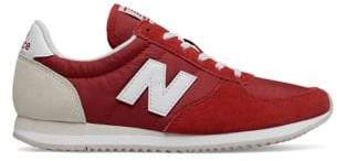 New Balance 520 Classic 70s Running Shoes