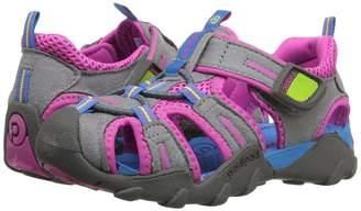 pediped Canyon Flex Girls Shoes