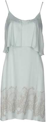 Roberta Scarpa Short dresses - Item 34684457KU