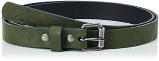 Cross Women's 0291K Belt