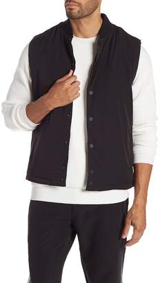 Kenneth Cole New York Tech Vest
