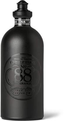 Czech & Speake No. 88 Aftershave Splash - Bergamot, 100ml